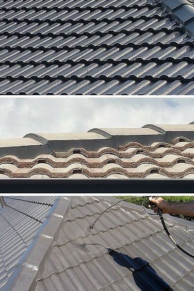 Roofing Services 3 roofs_opt